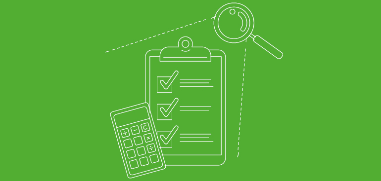 Tax planning between now and 5 April