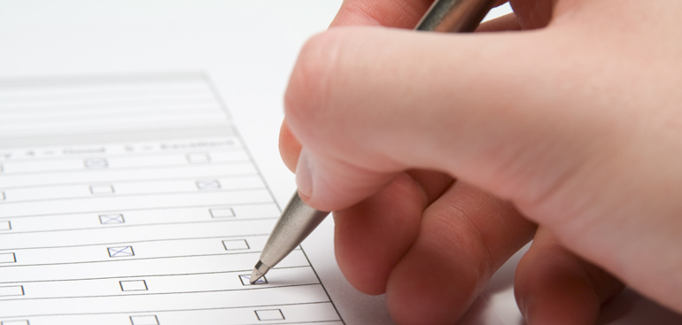 Are you fed up with completing end of year forms P11D?