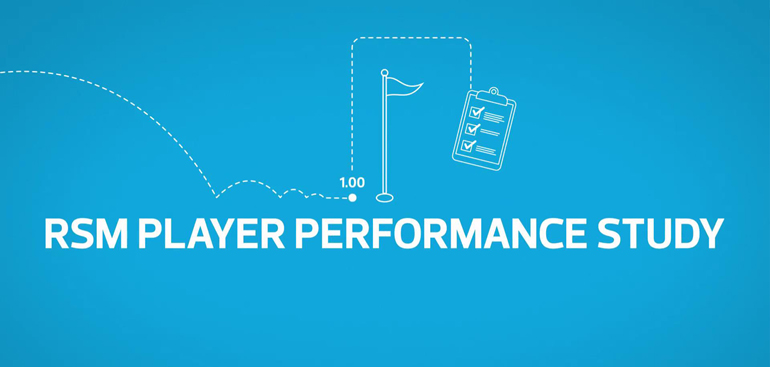 Player Performance Study | Interview with Dr Matt Bridge