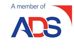 A member of ADS Group