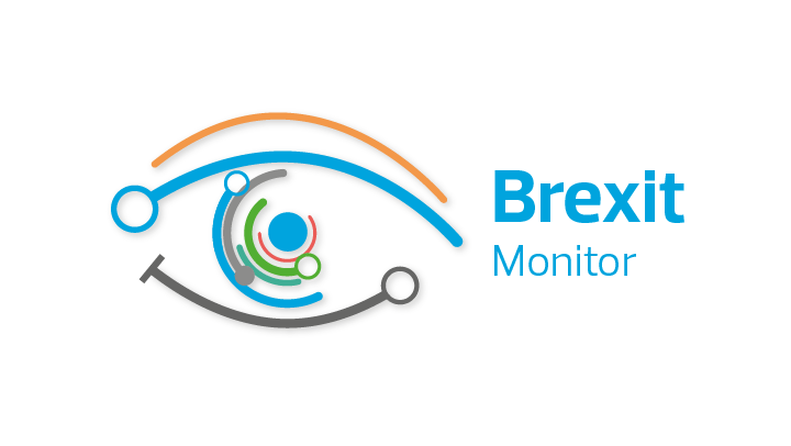 Brexit Monitor
