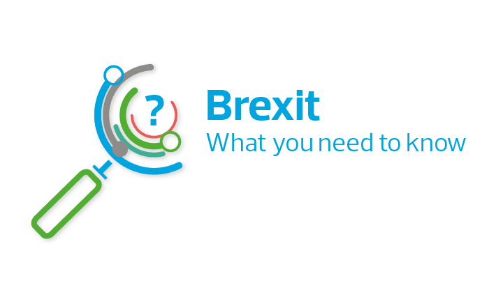 Brexit what you need to know