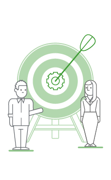 How to align stakeholder interests