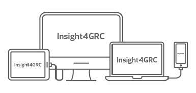 Insight4GRC