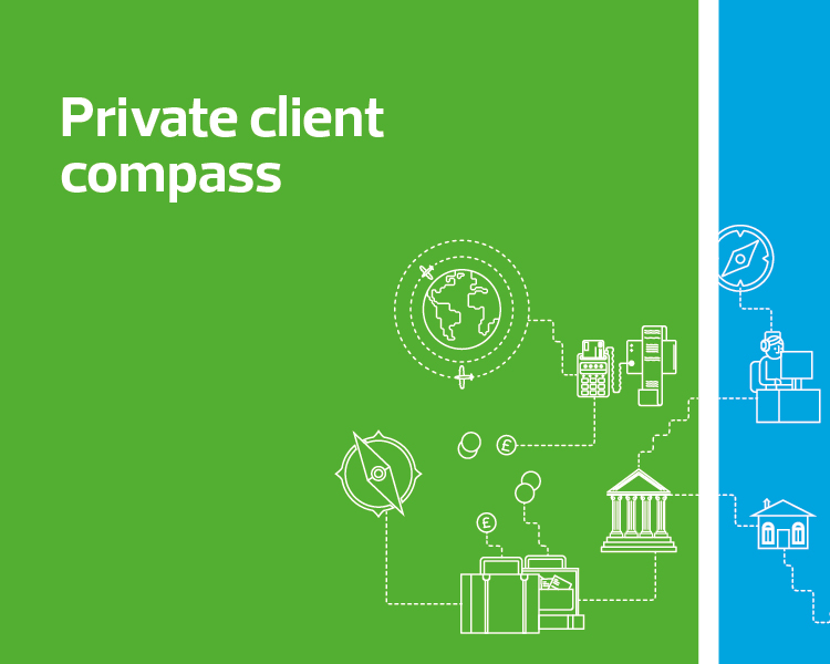 Private client compass