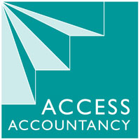 Access accountancy