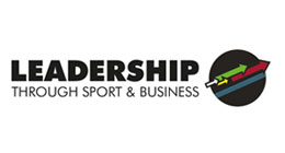 Leadership through sport & business