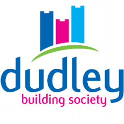 Dudley building society insight4GRC