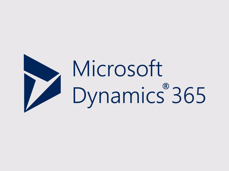 Microsoft support services dynamics 365 consulting