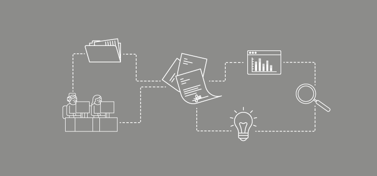 Productivity, research and innovation consulting