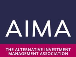 The Alternative Investment Management Association