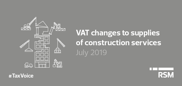 Tax Voice July 2019